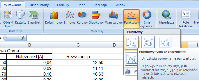 5-excel