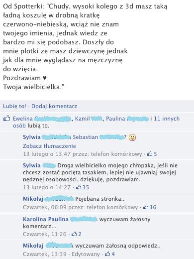 Zrzut-ekranu-2013-02-17-o-16.52.12