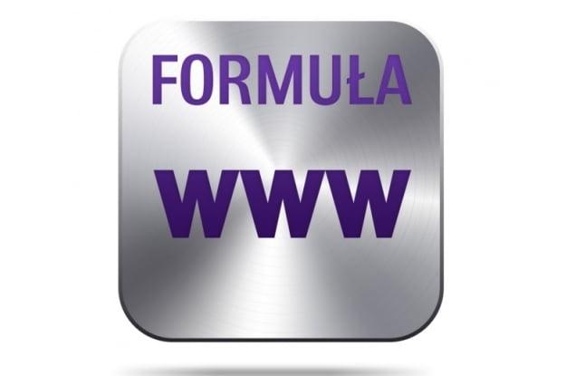 formula-www