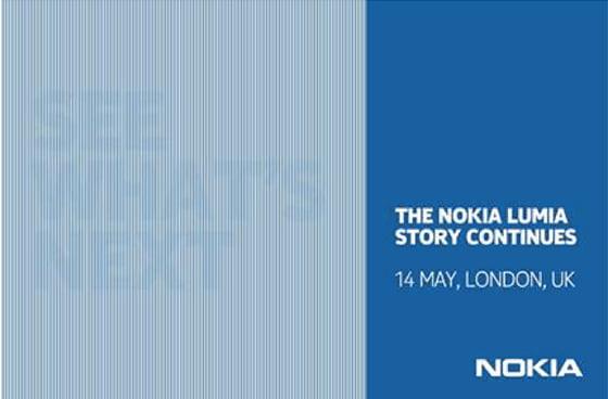 Nokia-14-maja-konferencja