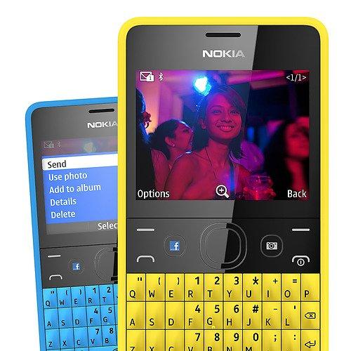 Nokia-Asha-210-Slam