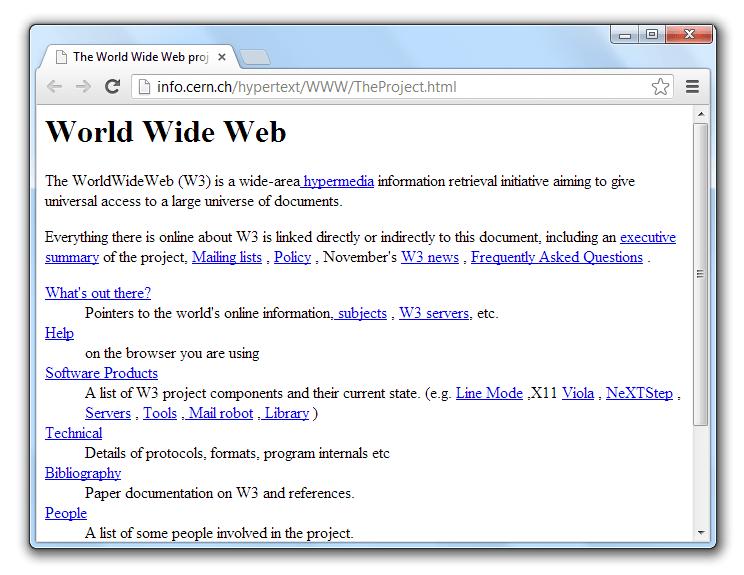 pierwsza-strona-internetowa