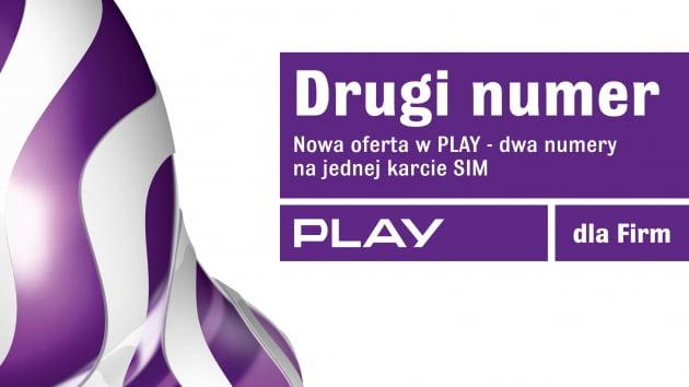 play-drugi-numer