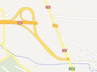 znikajaca-autostrada-A4