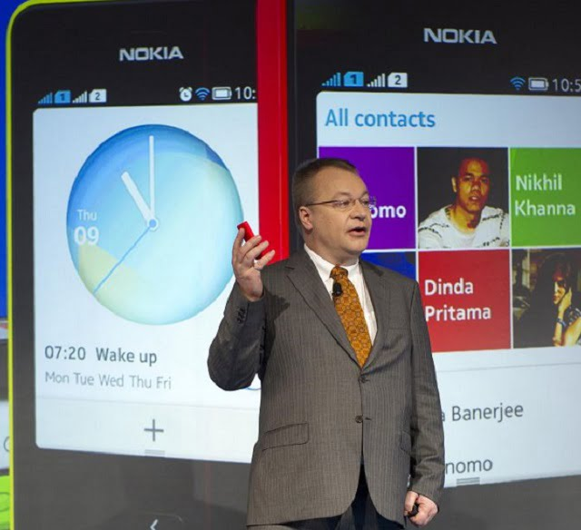 700-nokia_new_delhi_nokia_asha_501_launch_stephen_elop_keynote-11