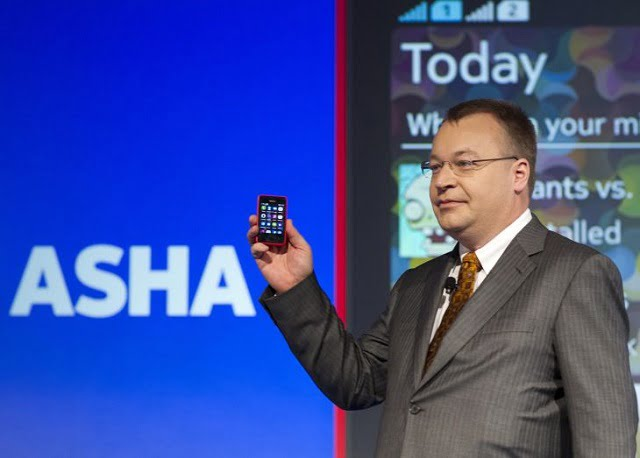 700-nokia_new_delhi_nokia_asha_501_launch_stephen_elop_keynote-13