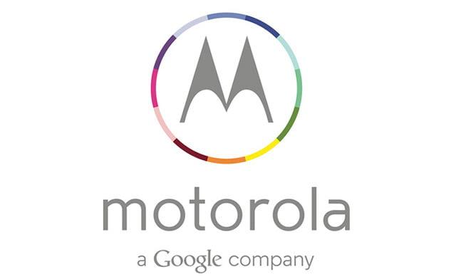 motorola-nowe-logo