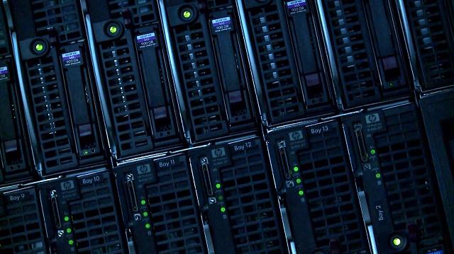 superkomputer-cis-warszawa