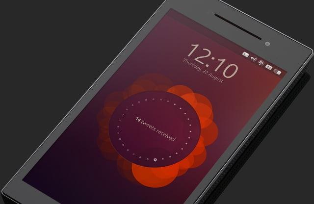 ubuntu-edge