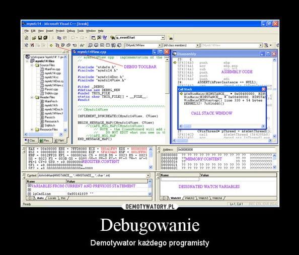 demotywatory-programisci-fot-2