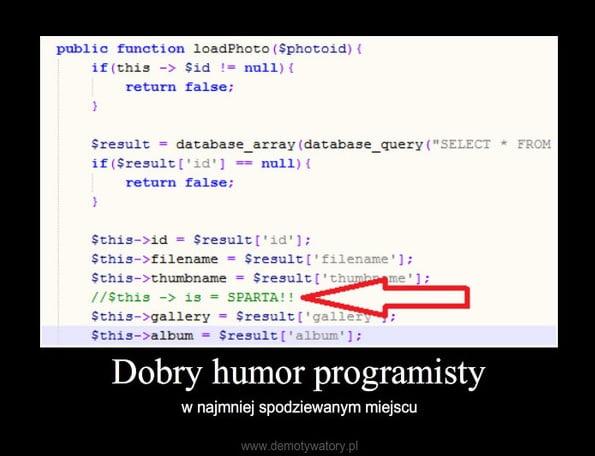 demotywatory-programisci-fot-3