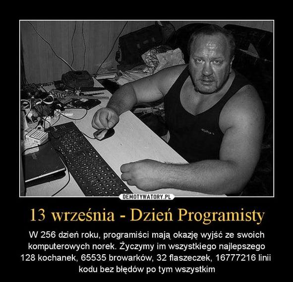 demotywatory-programisci