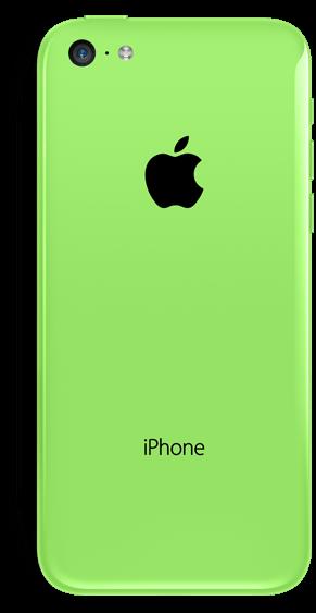 iPhone-5C-fot-2