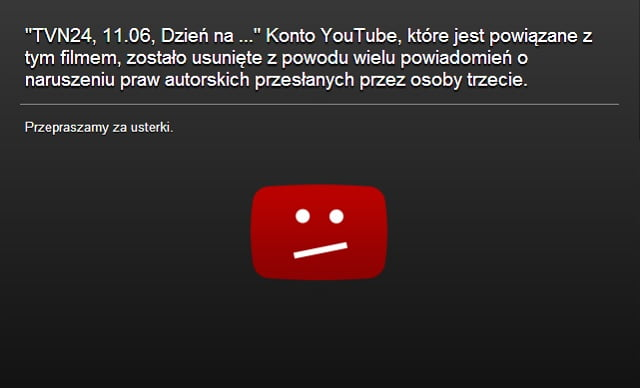 skasowane-konto-youtube