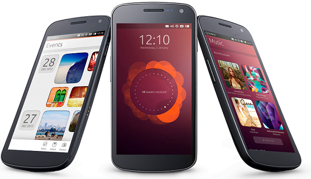 ubuntu_for_phones