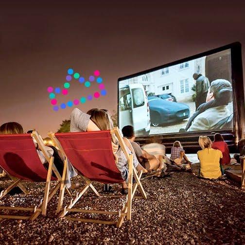 kino-pod-narodowym-netia