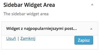 widgetNajpopularniejszePosty1