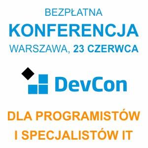DevCon_300x300