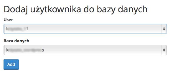 dodanie-urzytkownika-do-bazy