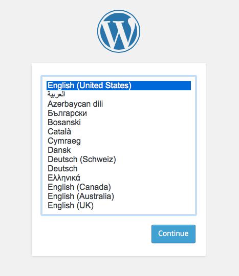 wordpress-instalacja-1