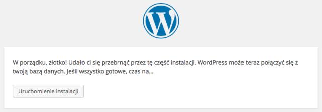 wordpress-instalacja-3