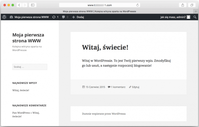 wordpress-instalacja-5