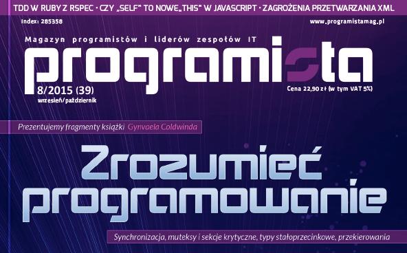 programistamag-8-2015