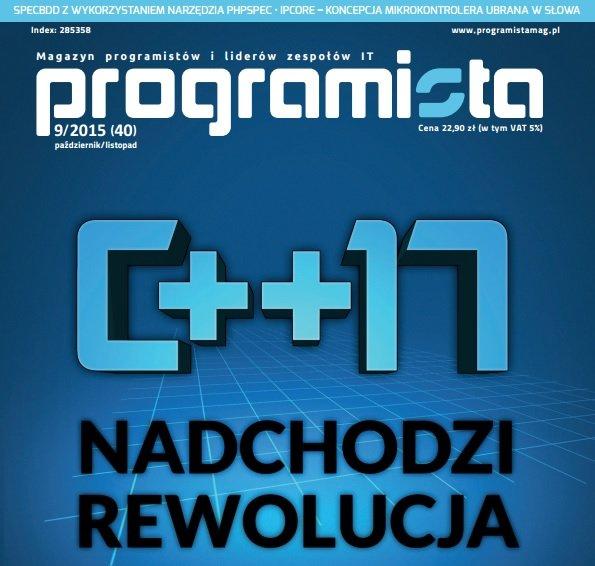 programista-magazyn-9-2015