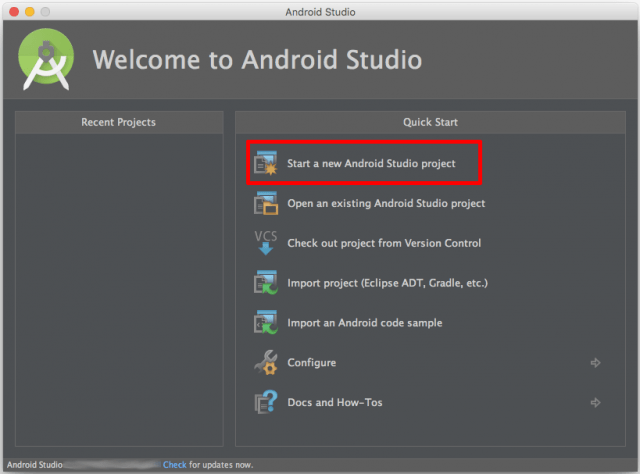 nowy-projekt-android-studio-1