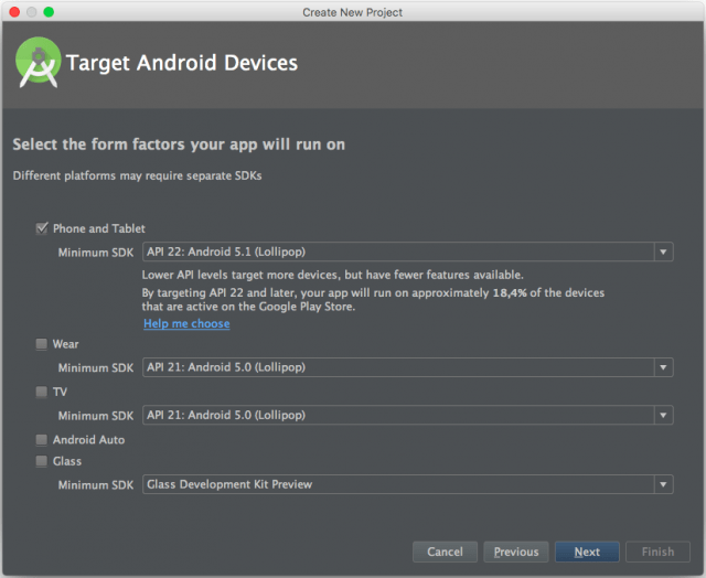 nowy-projekt-android-studio-3