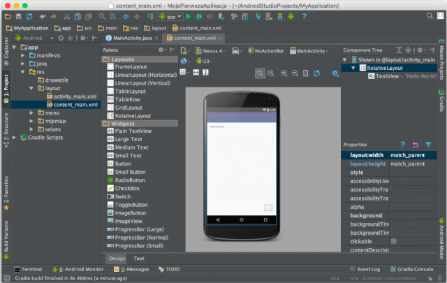 nowy-projekt-android-studio-6