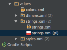 file-new-strings